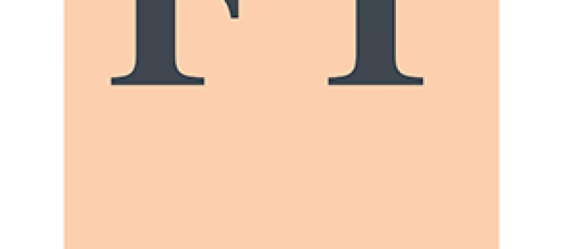 logo_financial_times