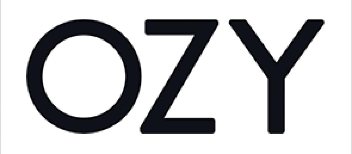 ozy_logo2